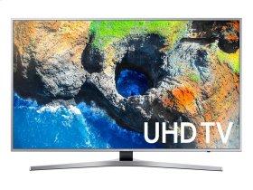 "40"" Class MU7000 4K UHD TV"