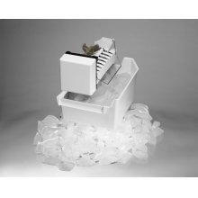 Ice Maker Kit for Bottom Mount Domestic - Other