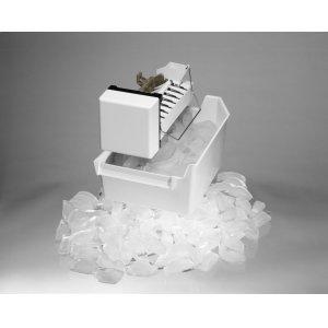 WhirlpoolIce Maker Kit for Bottom Mount Domestic