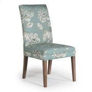ODELL Dining Chair Product Image