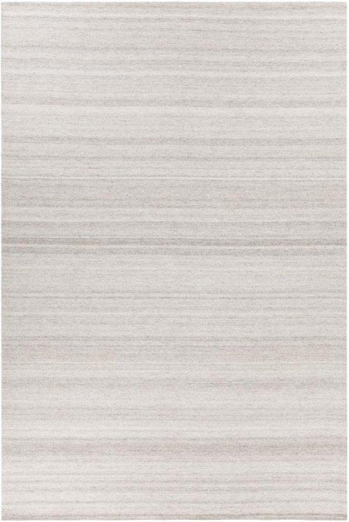 Hedonia Hand-woven