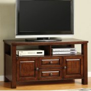 Enola Tv Console Product Image