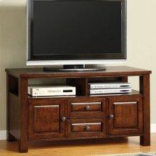 Enola Tv Console