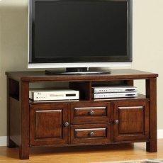 Enola Tv Console Product Image