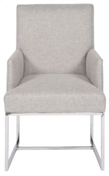Colton Arm Chair W817A