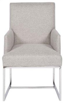 Colton Arm Chair W817A