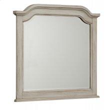 Arch Mirror