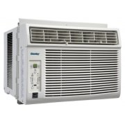 Danby 10000 BTU Window Air Conditioner Product Image