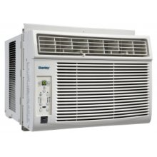 Danby 10000 BTU Window Air Conditioner
