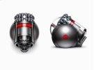 Dyson Cinetic Big Ball Animal Product Image