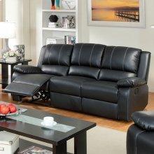 Gaffey Sofa