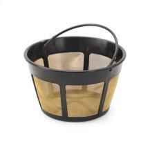 KitchenAid® Gold Tone Filter for KCM111/KCM112/ KCM1202 - Gold