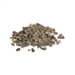 GaggenauLava stones for refilling