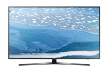 "43"" UHD 4K Flat Smart TV KU7000 Series 7"