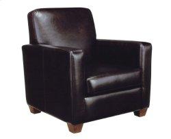 775 Chair