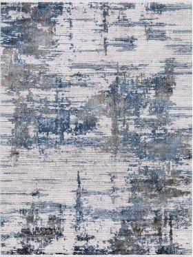 Ven-3 Ivory Blue