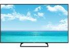 "AS530 Series Smart LED LCD TV - 50"" Class (49.5"" Diag) TC-50AS530U Product Image"