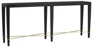 Verona Console Table - 32h x 76w x 14d