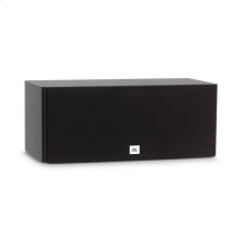 JBL Stage A125C Home Audio Loudspeaker Systems