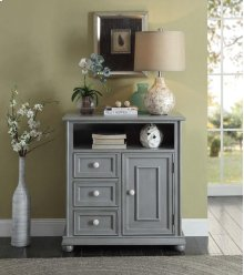 Anthology Cookie Console Chest
