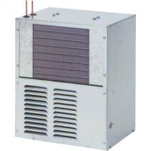 Elkay Remote Chiller, Non-Filtered 8 GPH GreenSpec