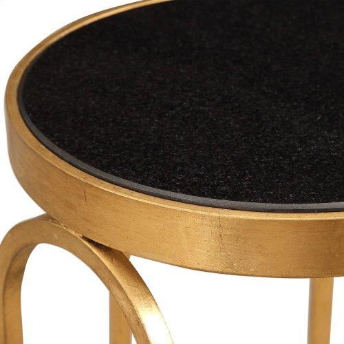 Novalie Accent Table