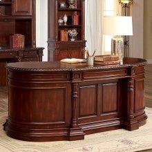 Roosevelt Oval Office Desk