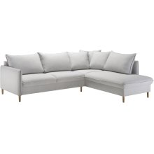 Chic Sectional