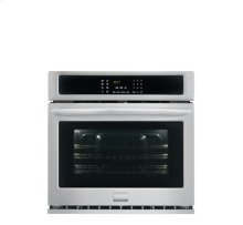 Frigidaire Gallery 30'' Single Electric Wall Oven-FGEW3065PF-ONLY AT THE JONESBORO LOCATION !!