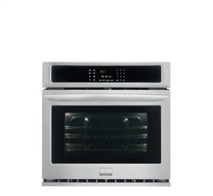 Frigidaire Gallery 30'' Single Electric Wall Oven Product Image