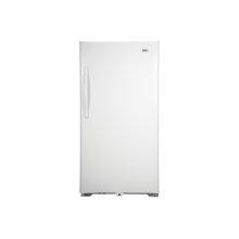 16.8 Cu. Ft. Capacity Frost-Free Freezer