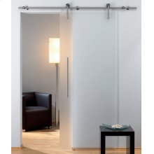 Unotec Home - Glass