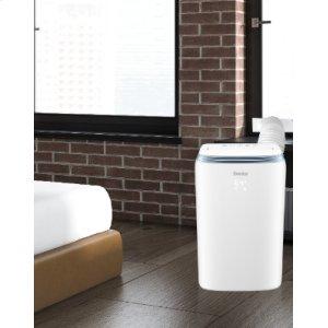 Danby 10,000 (5,700 SACC**) BTU Portable Air Conditioner