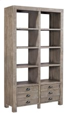 Room Divider Product Image