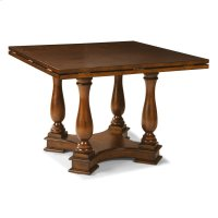 Heritage Dining Table Product Image
