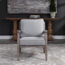 Jirina Accent Chair