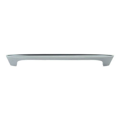 Dap Pull 9 Inch (c-c) - Polished Chrome