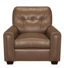 Leland Chair