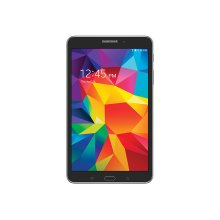 Samsung Galaxy Tab ® 4 8.0 16GB (Certified Refurbished), Black