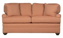 East Lake Mid Sofa 603-MS