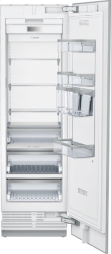 24 inch Built in Fresh Food Column T24IR900SP