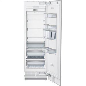 THERMADOR24 inch Built in Fresh Food Column T24IR900SP
