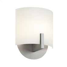 Scudo LED LED Sconce