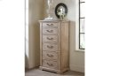 Monteverdi by Rachael Ray Lingere Chest Product Image