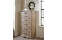 Monteverdi by Rachael Ray Lingere Chest