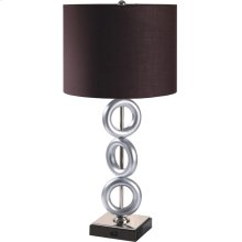 A8322 Table Lamp (Set of 2)