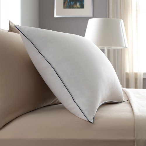 Standard Grand Embrace® Pillow