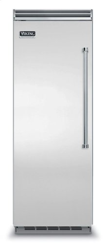 "30"" All Refrigerator, Left Hinge/Right Handle"
