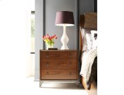 Construct Nightstand Product Image