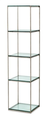 Spectrum Etagere Product Image